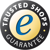 Trusted Shops verizifiert